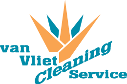 Van Vliet Cleaning Service